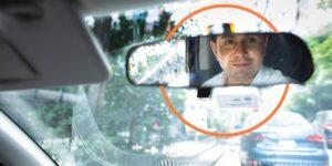 DiDi lanza un nuevo servicio que brinda liquidez a pasajeros y conductores —los montos llegan hasta los 30,000 pesos