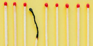 1 de cada 3 mujeres ha considerado dejar su trabajo debido al burnout, reveló estudio