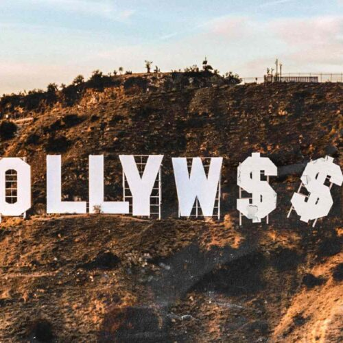 salario trabajadores hollywood | Business Insider Mexico