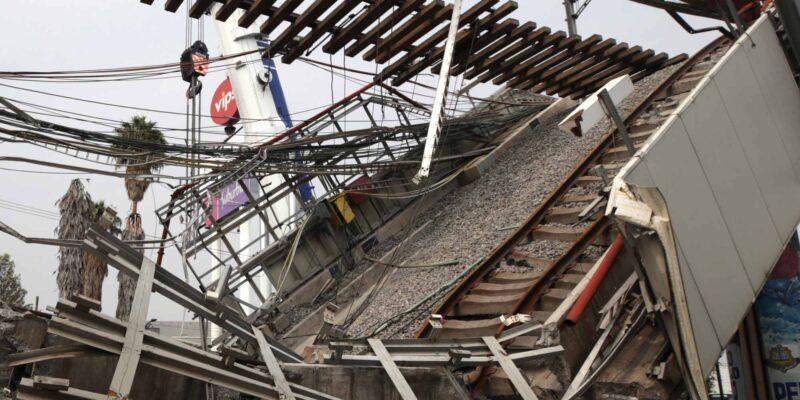 metro_grupo_carso |Business Insider México