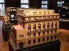 Banxico museo | Business Insider México