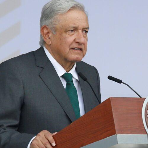 sct nombre | Business Insider Mexico