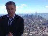Alec Baldwin pistola utilería | Business Insider México