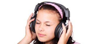 10 bandas sonoras de videojuegos que aumentarán tu productividad si dejas que te acompañen durante el trabajo