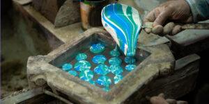azulejos egipto | Business Insider Mexico