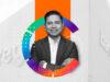 banregio factor wellbeing | Business Insider México