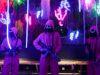 "Millennials Corea del Sur crisis ""El juego del calamar"" | Business Insider Mexico"