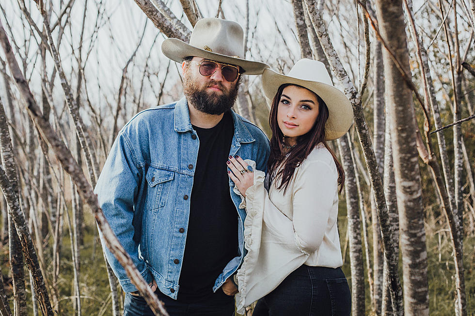 17 Memphis Aim To Push The Genre Forward With Bold Country Sound