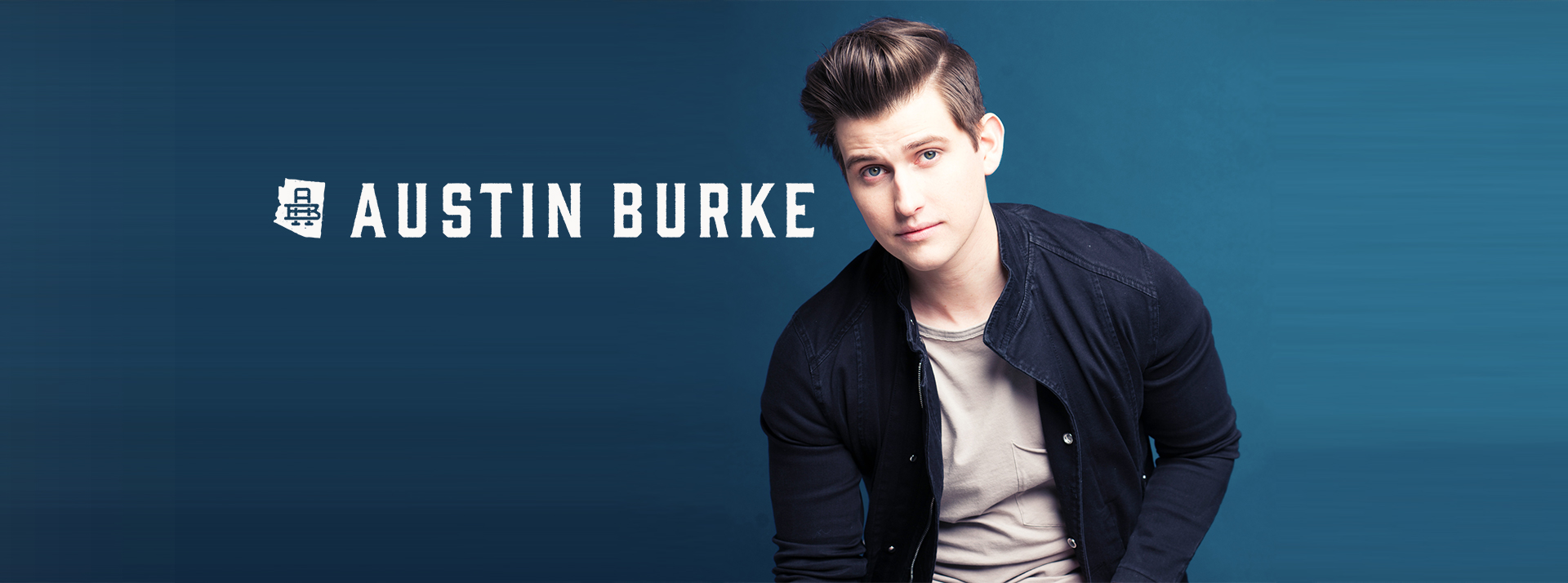 AustinBurke_Banner.jpg