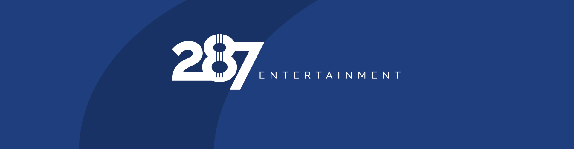Sitemap | 287 Entertainment