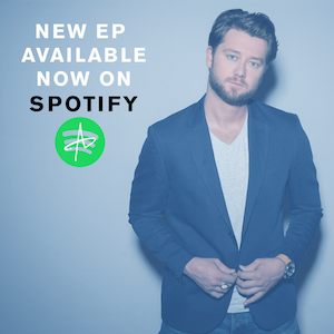Listen To Adam on Spotify
