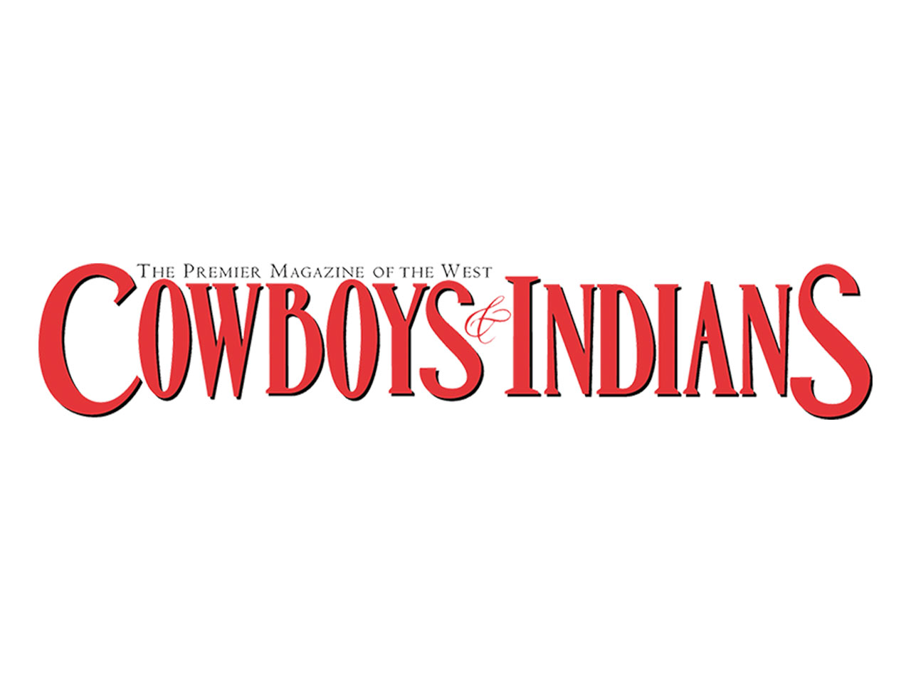 [COWBOYS & INDIANS] Rodeo Preview: Red Bluff Round-Up