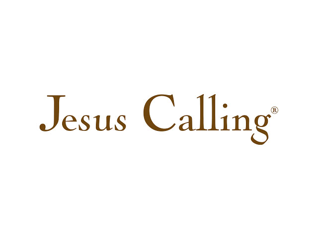 "Aaron Watson Returns to ""Jesus Calling Podcast"" for Christmas"