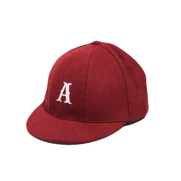 School Boy Cap