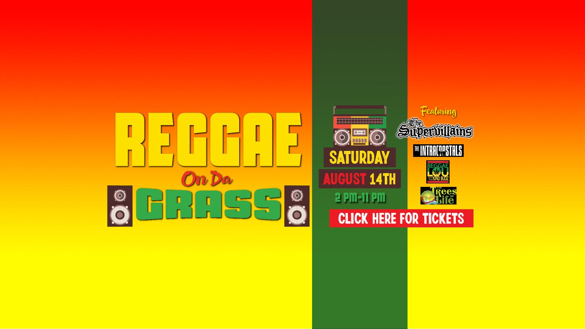reggae_on_da_grass_slider.png reggae_on_da_grass_slider.png