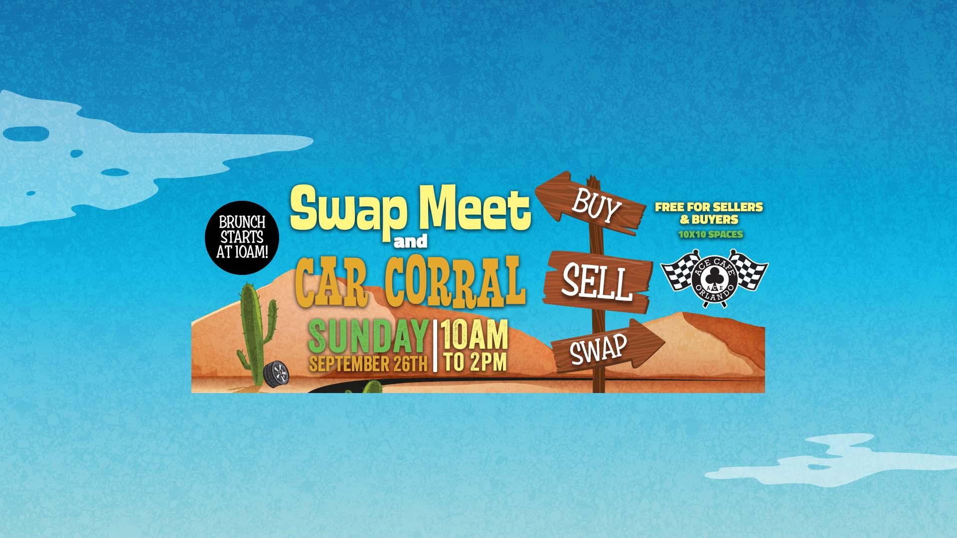 swap_meet_slider.jpg swap_meet_slider.jpg