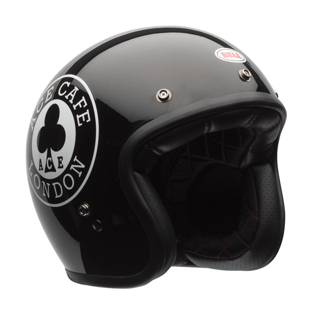 hp_shop_promos_500_helmet.png hp_shop_promos_500_helmet.png