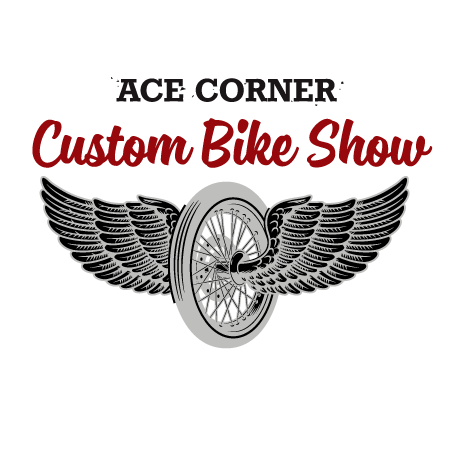 Ace Corner Custom Bike Show