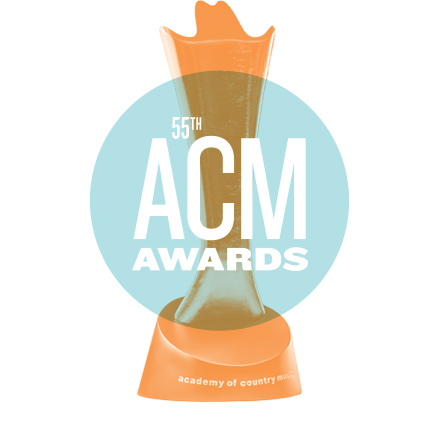 The ACM Awards
