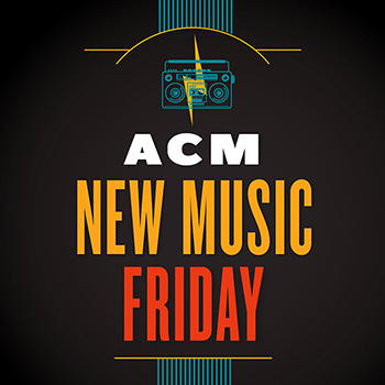 ACM: New Music Friday