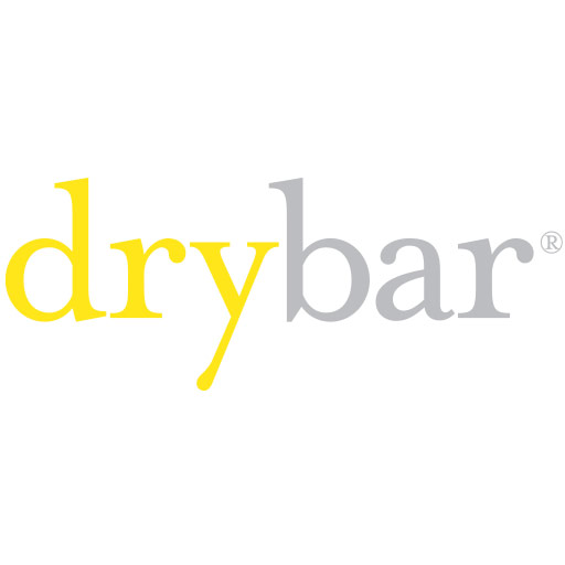 DryBar