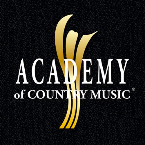 Resultado de imagen de Country Music 2018