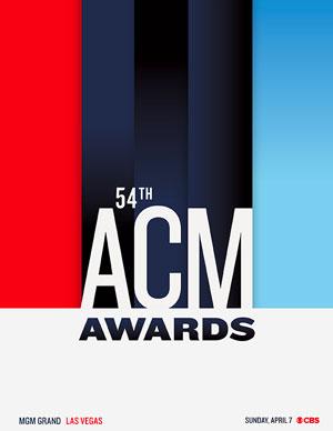 ACMA 2019 Cover