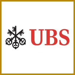 Union Bank of Switzerland
