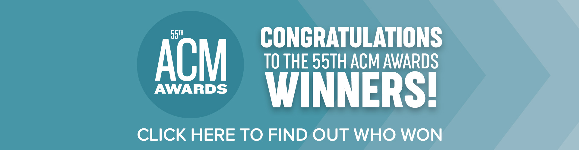 55th ACM winners 1920x500.jpg
