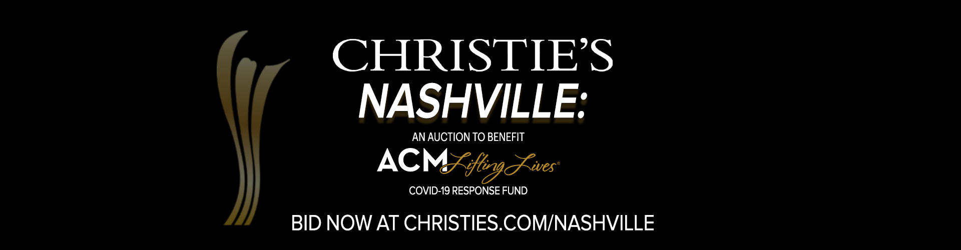Christie_s Auction _ ACM LL Web Banner 1920x500.jpg