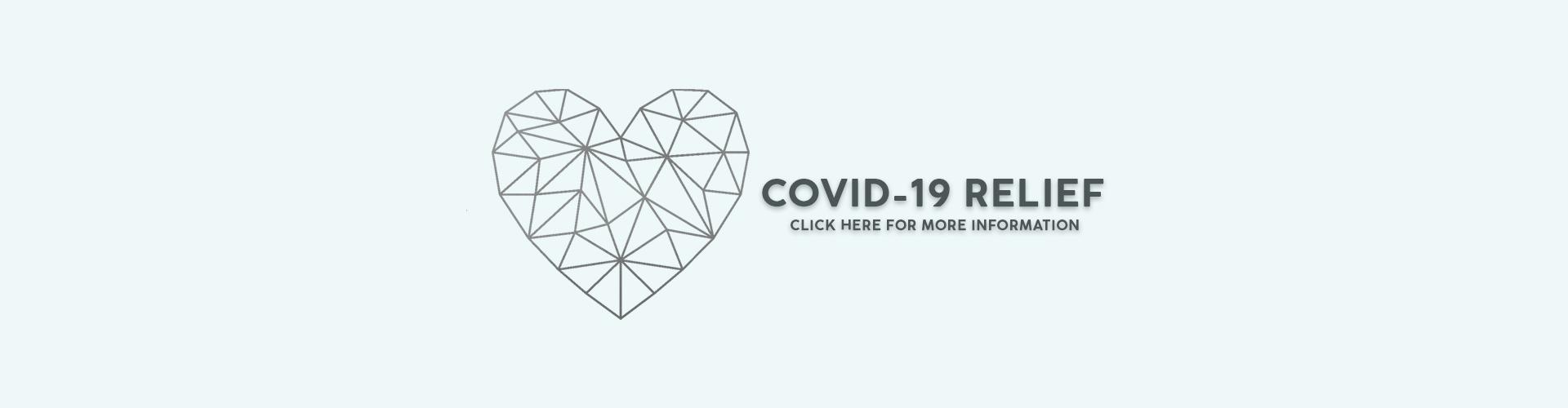 COVID Relief Fund web rotator 1920x500 acm ll.jpg