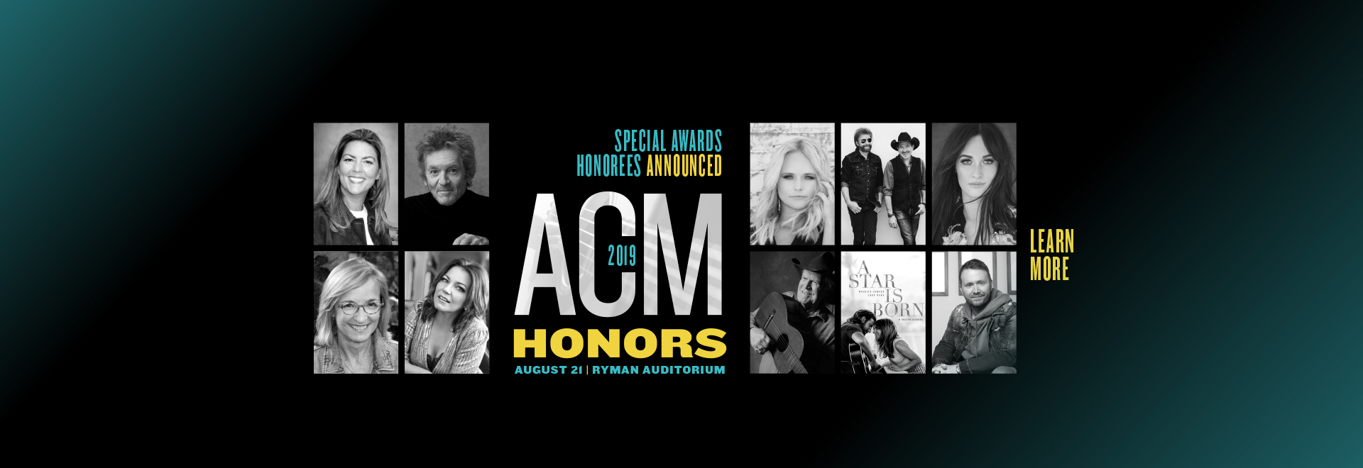acm_Honors19_SpecAwards_Announce_Rotator_LL_1920x660.jpg