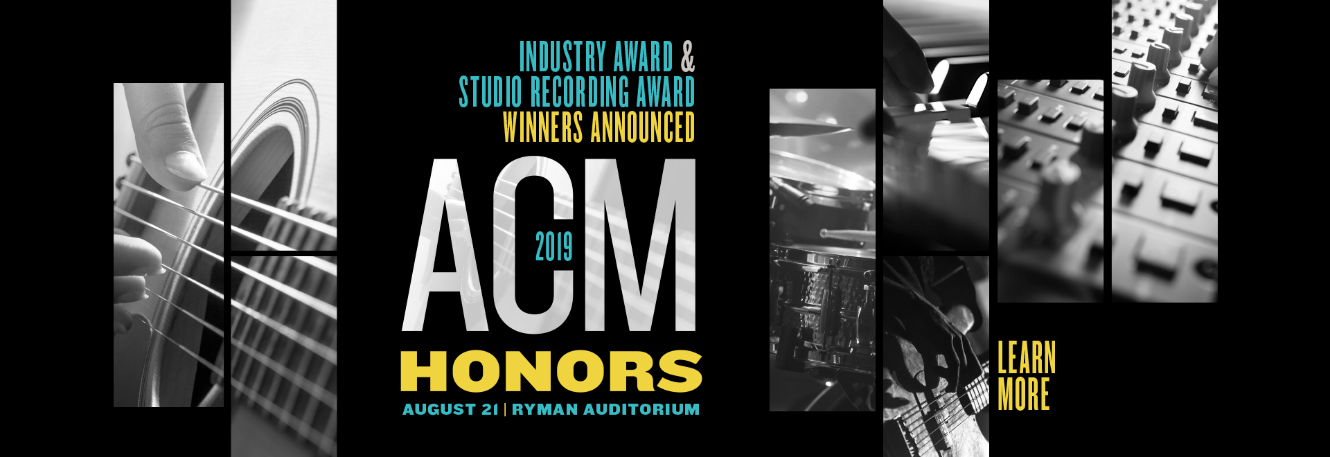 acm_Honors19_SRA_Indy_Announce_Rotators_LL_1920x660_rotator.jpg