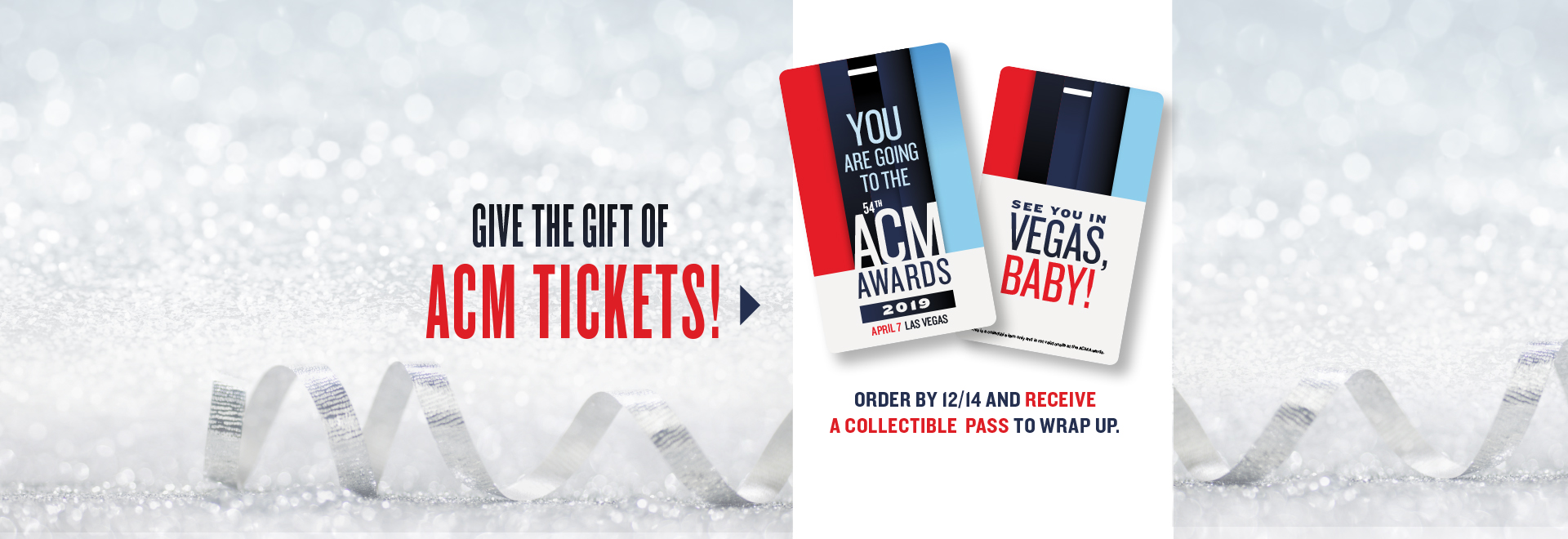 acma2019_Holiday_Tickets_ROTATOR_LL_1920x660_2.jpg