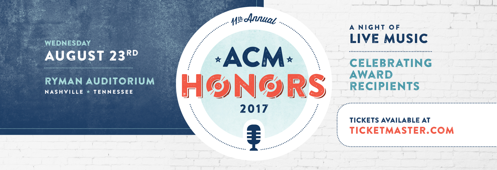 acm_Honors2017_rotator_SHOW_1920x660_080917.jpg