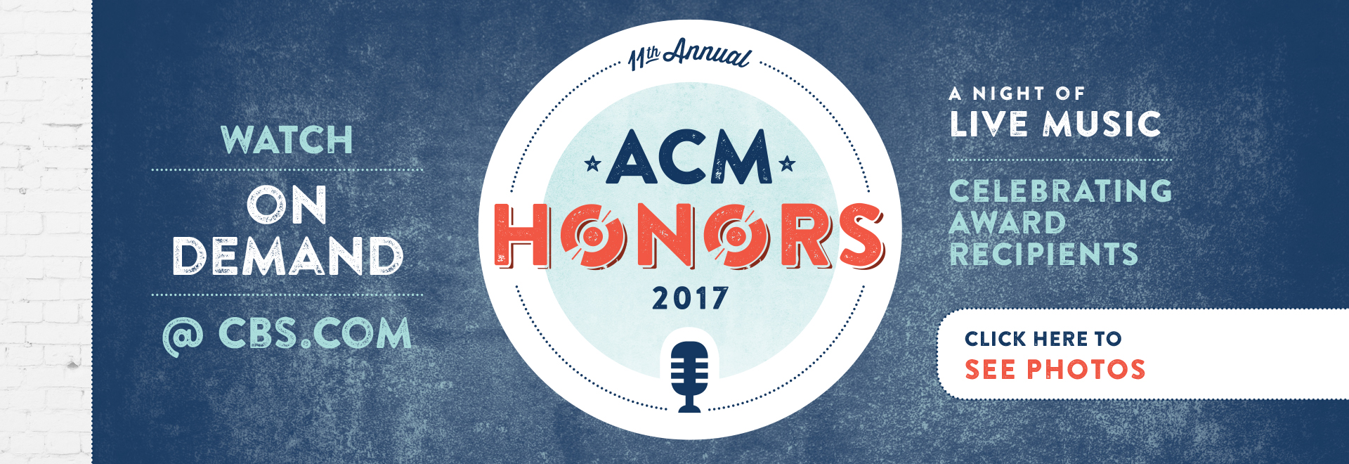 acm_Honors2017_rotatorONDEMAND_1920x660_091517 _1_.jpg