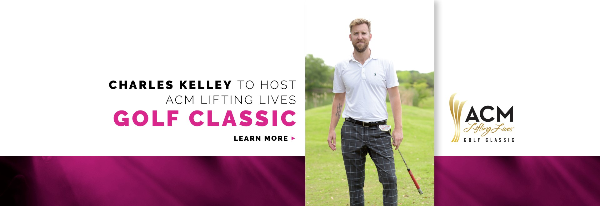 Golf Tournament _ Charles Kelley.jpg