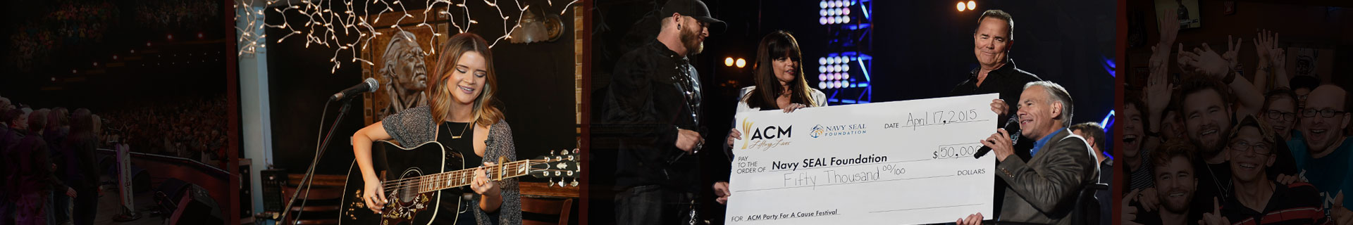 Videos | ACM Lifting Lives