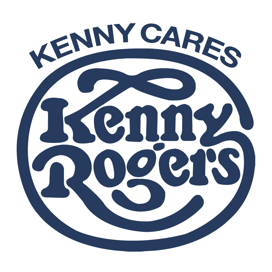 Kenny Rogers | Kenny Cares
