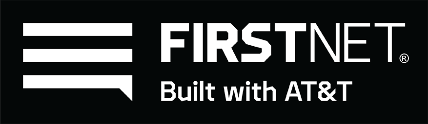 FIRSTNET | Built with AT&T