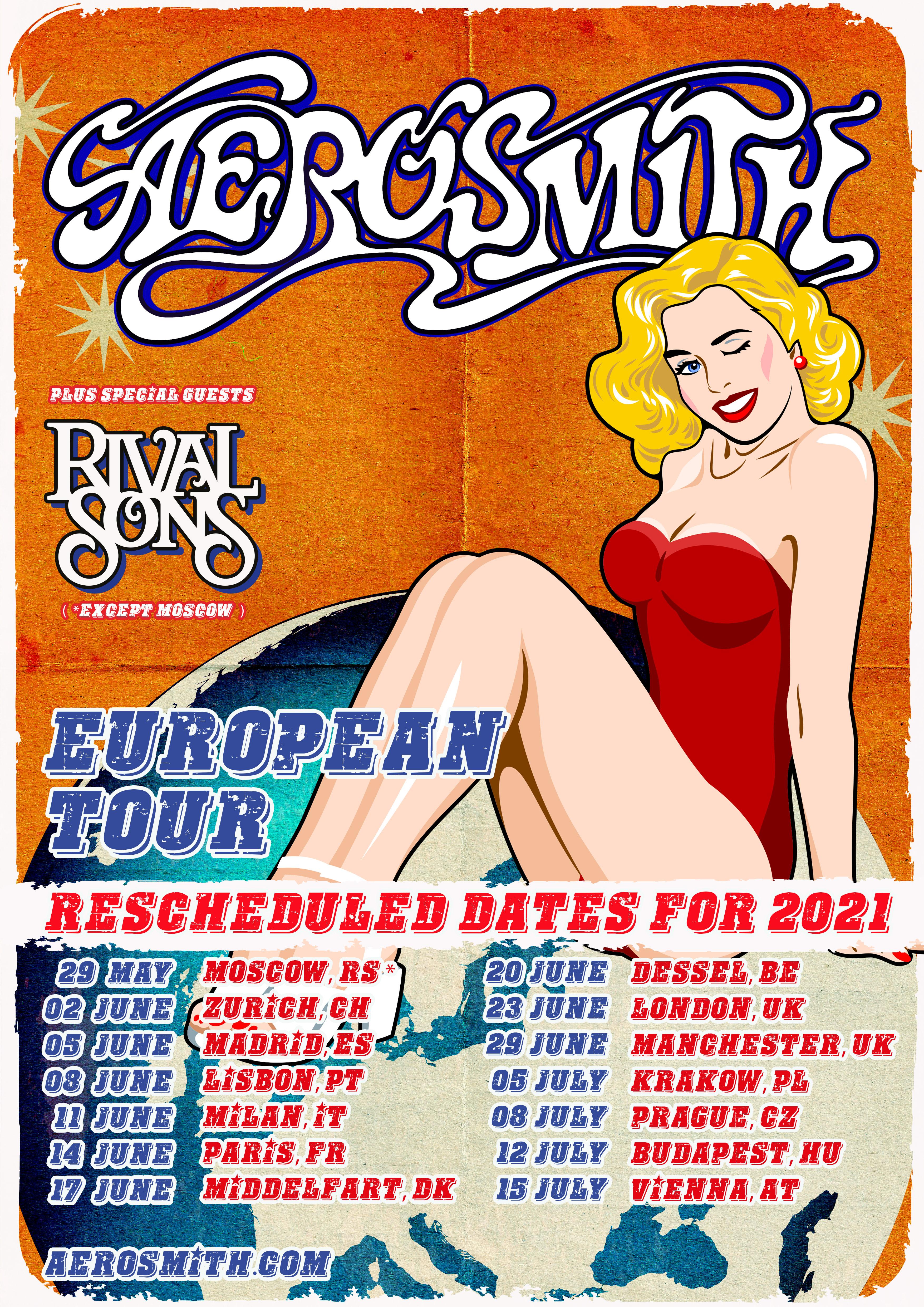 Aerosmith - Tour Aero-Vederci Baby! 2020 - Página 19 Aerosmith%20EU%20admat%202021%5B1%5D%202