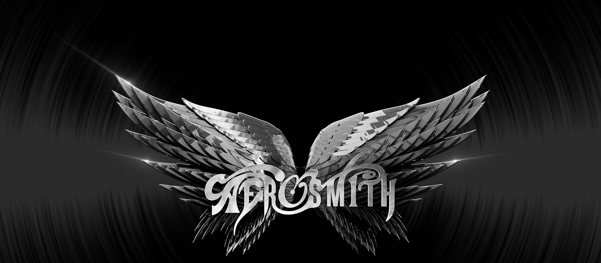 Aerosmith Join Aero Force One Singapore Wings Of Time Show 1940 Voucher