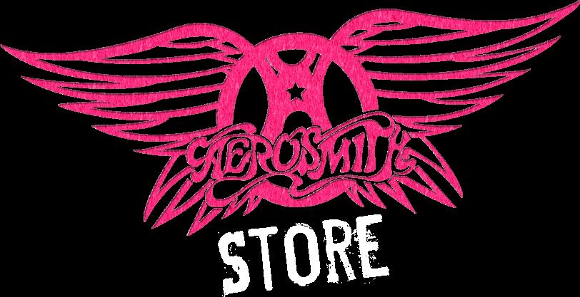 Aerosmith Store