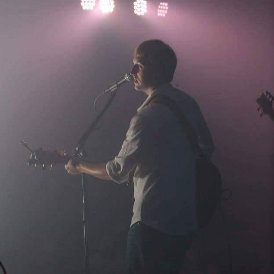 Blaine Bunting