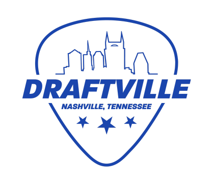 AJ's to be Official Home of Draftville during NFL Draft in Nashville (April 24-27)