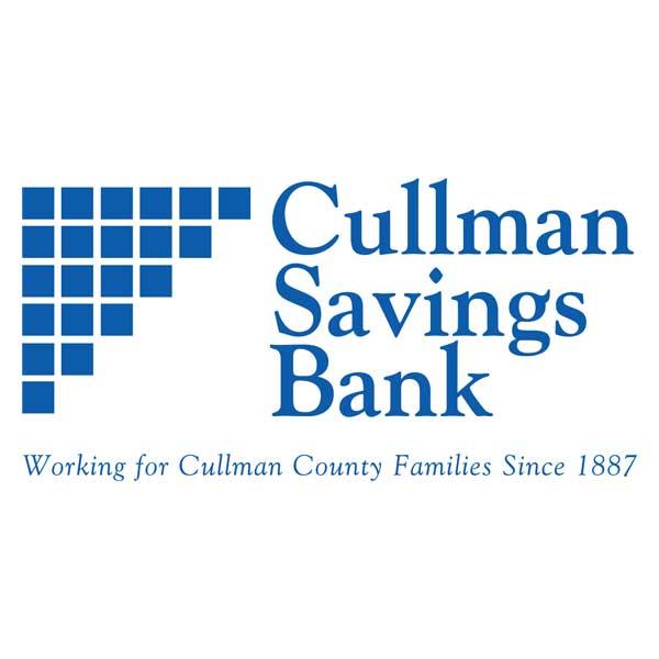 Cullman Savings