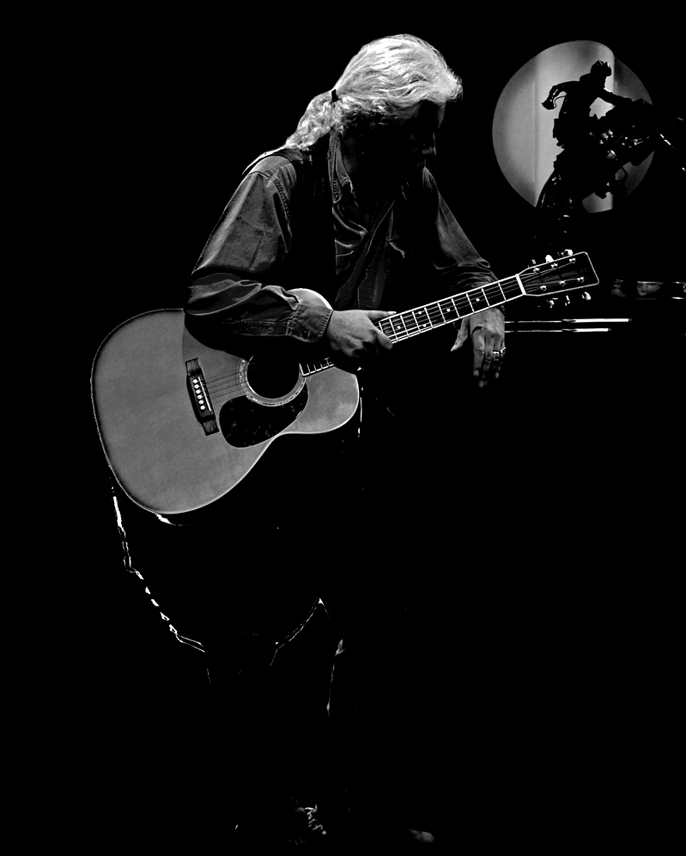 Arlo Guthrie 1.jpg