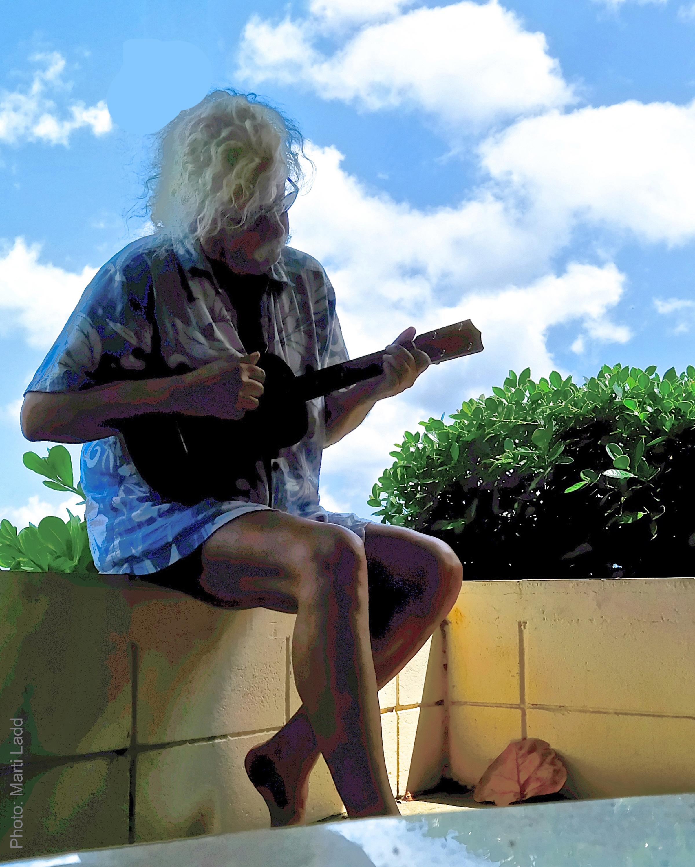 Arlo Guthrie 11.jpg