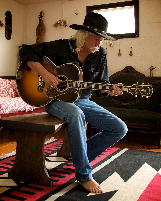 Arlo Guthrie 12.jpg
