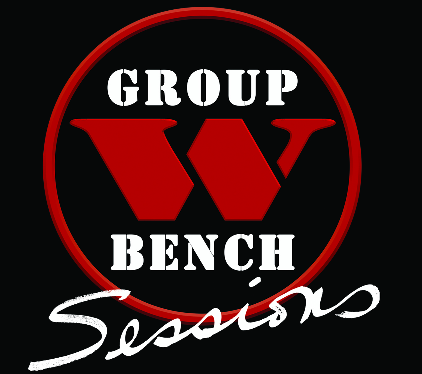 Group W Bench Sessions